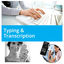 typing and editing of term papers Research papers & term papers we offer flexible and affordable pricing based only on the exact editing you need completed visit our pricing page to learn more.